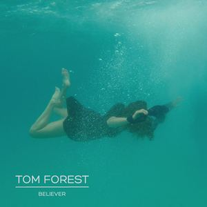 Tom Forest