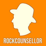 RockCounsellor