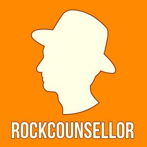 RockCounsellor
