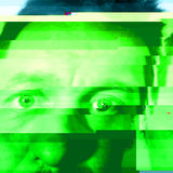 Checksum Green