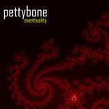 pettybone