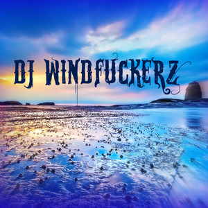 dj_windfuckerz - the way of dying