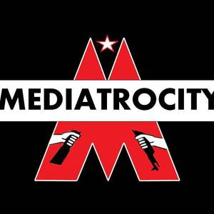 Mediatrocity