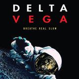 Delta Vega