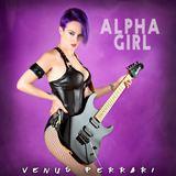 Venus Ferrari