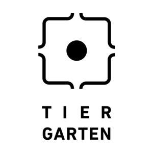 Tiergarten Records