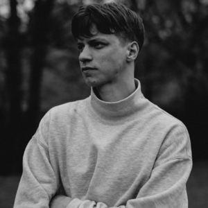 Kristian Grostad