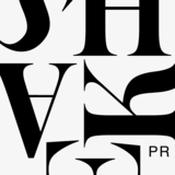 Shake PR