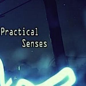 Practical Senses