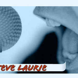 Steve Laurie - Calling To Heaven