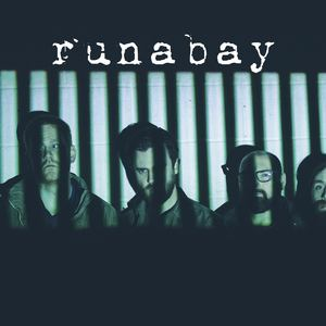 runabay - This Day
