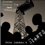 John Landau & The Giants