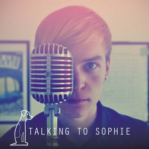 Talking To Sophie - Jingle Bells