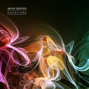 Anno Domini - Overture (Modern Mix)