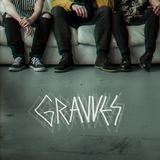 GRAVVES