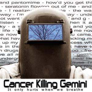 Cancer Killing Gemni