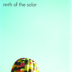 Ninth Of The Solar