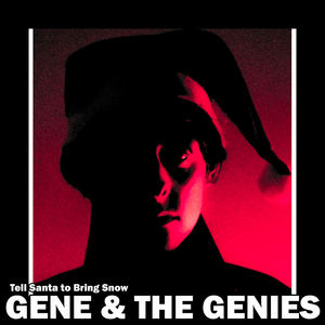 Gene & The Genies
