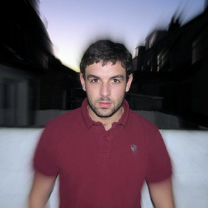 Jayphonik - So Strong