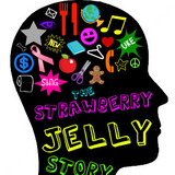 The Strawberry Jelly Story