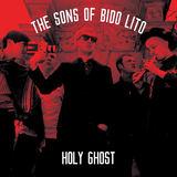 The Sons Of Bido Lito