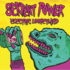 Serpent Power - In The Witching Hour