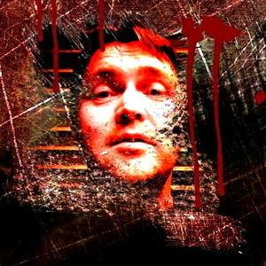 NEIL BIRCH of The Revelator/The Shrooms/Teenbeat - Comedown Blues