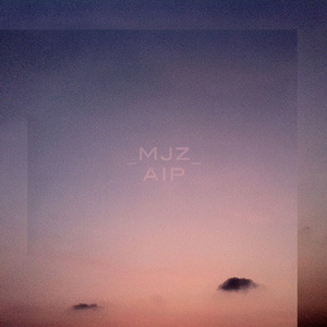 mjz - The Secret Life Of Stars (REWORK)