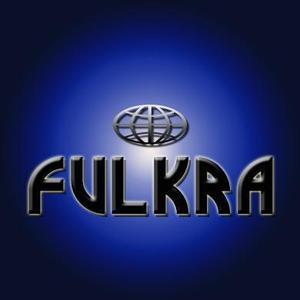 Fulkra
