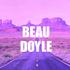Beau Doyle