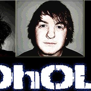 COhOLiC - iLL
