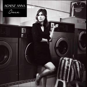 Agnesz Anna  - Numb