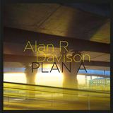 Alan R Davison