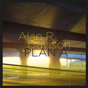 Alan R Davison - New York City