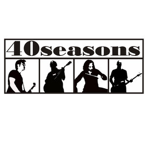 40seasons - Fly on the wall
