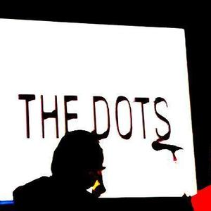 The Dots - Passion Like Poison (Demo)