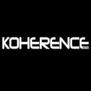 koherence