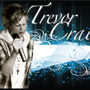 Trevor Craig