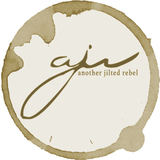 Another Jilted Rebel Music