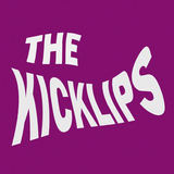 The Kicklips