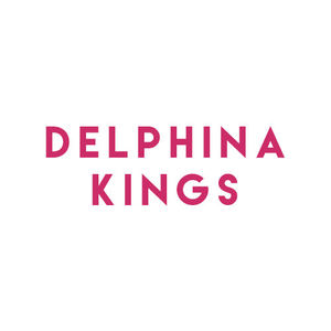 Delphina Kings