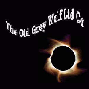 The Old Grey Wolf Ltd Co