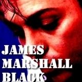 James Marshall Black