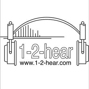 1-2-hear