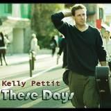 Kelly Pettit