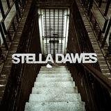 Stella Dawes