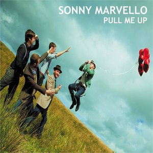 Sonny Marvello - Fire Went Out