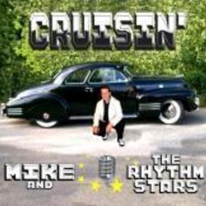 Mike & The Rhythm Stars - Rosemary