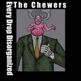 The Chewers - Charlie Chum