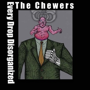 The Chewers - Well (Help)